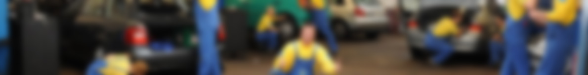 werkstatt-slider-blur