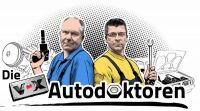 autodoktoren-spass_08