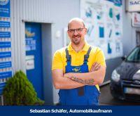 kfz-parsch-team-Sebastian-Schaefer-Automobilkaufmann