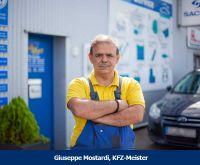 kfz-parsch-team-guiseppe-mostardi-kfz-meister