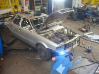 stockcar-auto_04