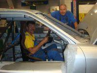 stockcar-auto_06