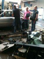 stockcar-auto_14