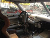 stockcar-auto_15