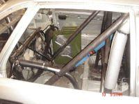 stockcar-auto_38