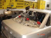stockcar-auto_40