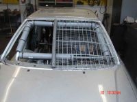 stockcar-auto_46